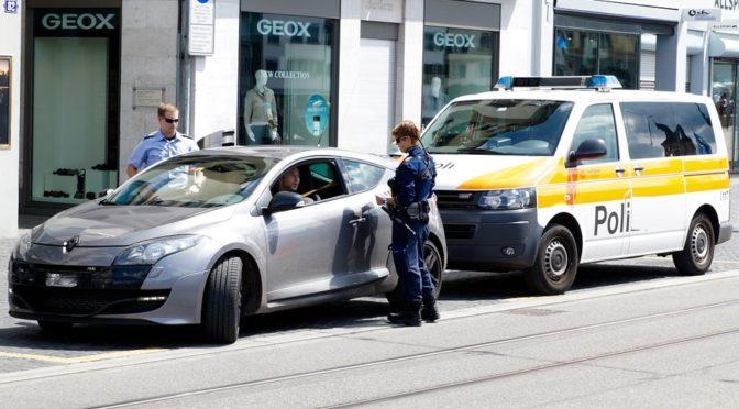 Défaut d'assurance : que faire en cas d'accident ?