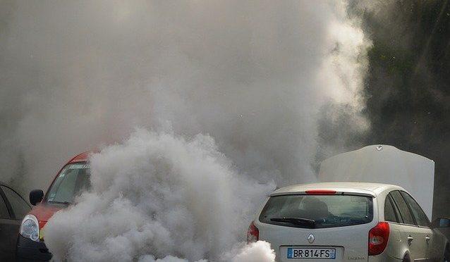 Véhicules polluants : quelles normes ?