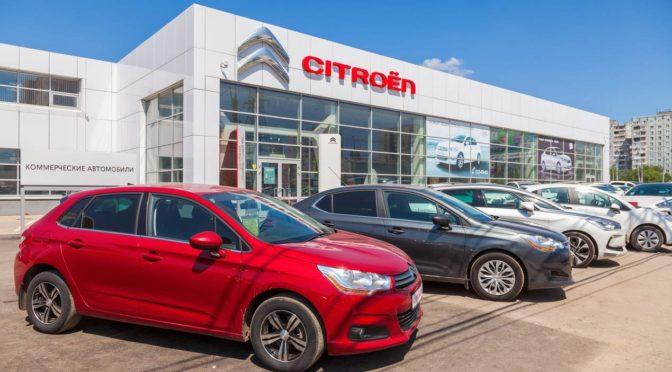 Citroën : quels sont les points forts de la marque ?